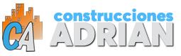 Construcciones Adrián